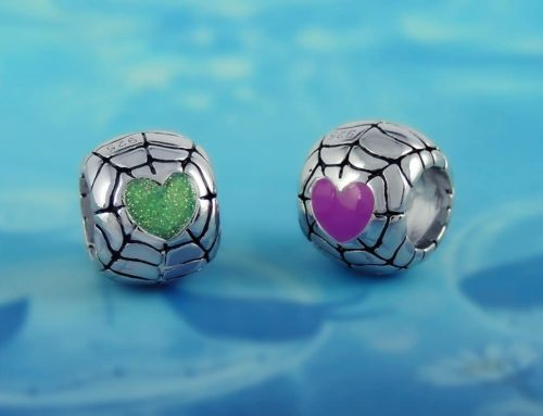 New Beads!