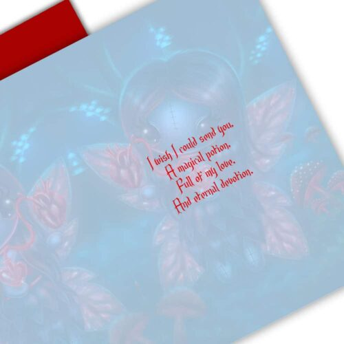 nightshade-love-elixir-card-and-envelope