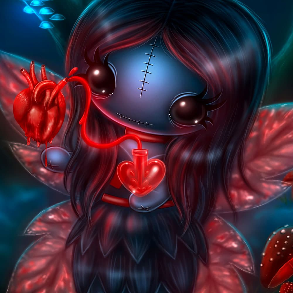 nightshade-love-elixir-artwork-close-up
