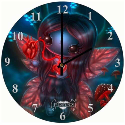 nightshade-love-elixir-clock
