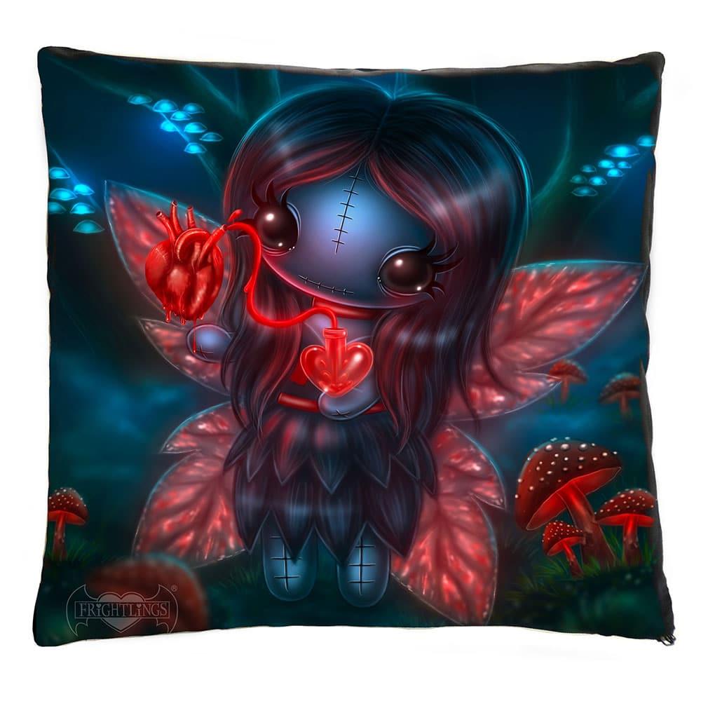 nightshade-love-elixir-cushion