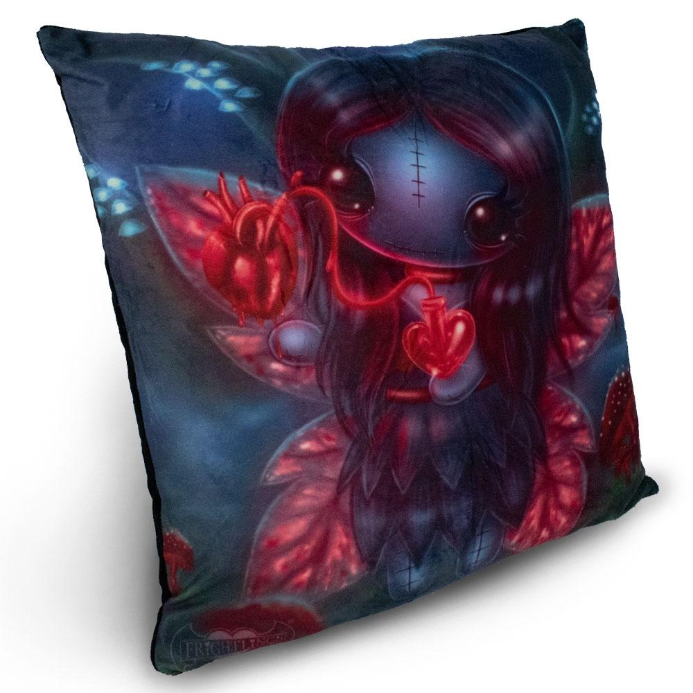 nightshade-love-elixir-soft-cushion