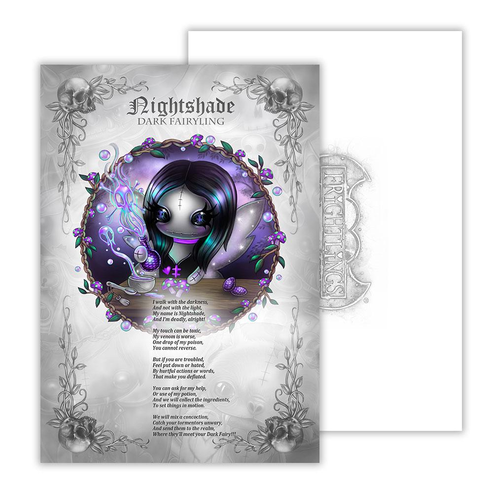nightshade-poem-and-envelope-on-white