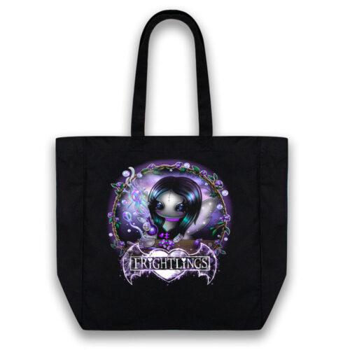 nightshade-tote-bag