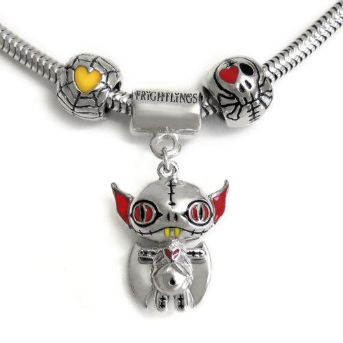 nosvar-charm-bracelet