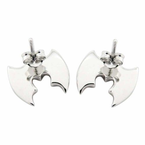 nosvar-vampling-sterling-silver-studs