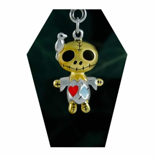 oatus-scareling-summer-sterling-silver-charm