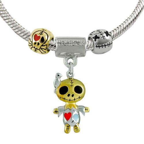 oatus-summer-slider-bracelet-bead-set