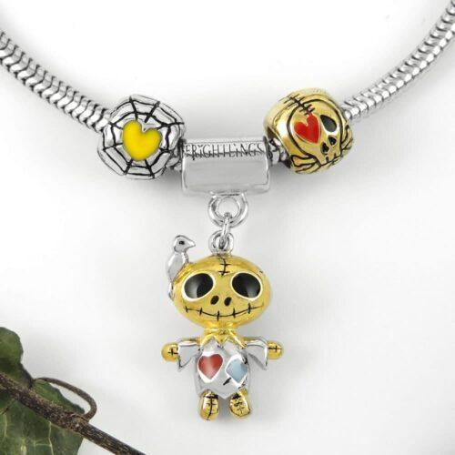 oautus-summer-sterling-silver-charm-bracelet