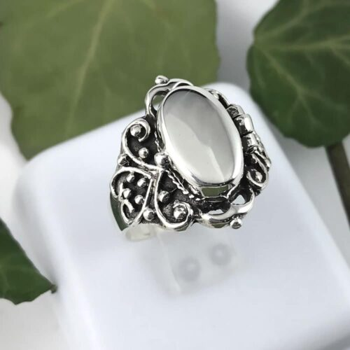ornate-locket-ring