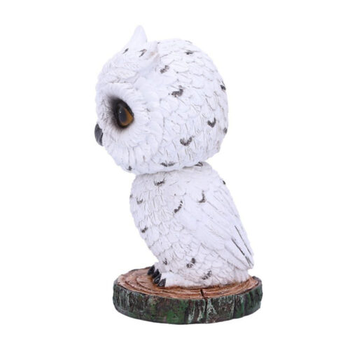 owl-bobble-head-nemesis-now