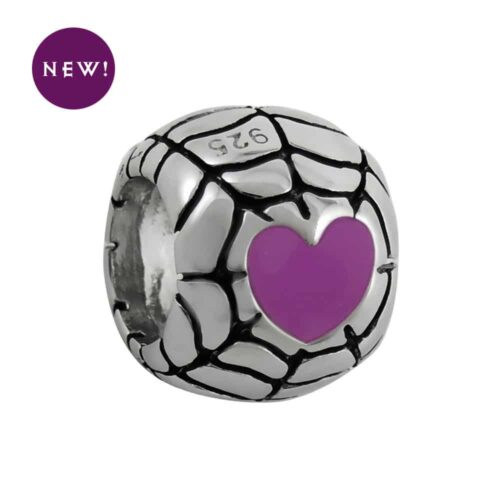 purple-heart-web-bead-front-new