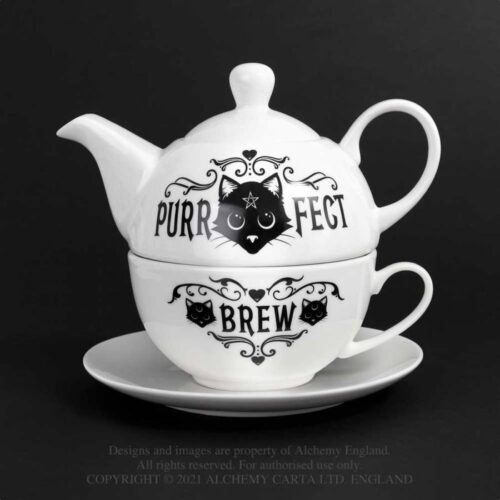 purrfect-brew-tea-for-one-teapot-alchemy-gothic