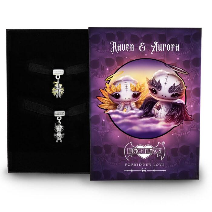 raven-and-aurora-charm-bundleraven-and-aurora-charm-bundle