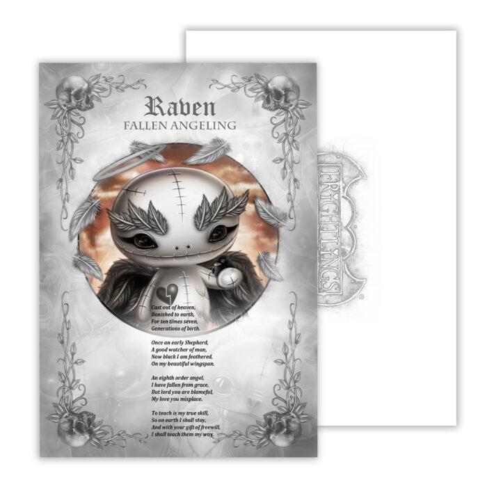 raven-fallen-angeling-poem-artwork-with-envelope