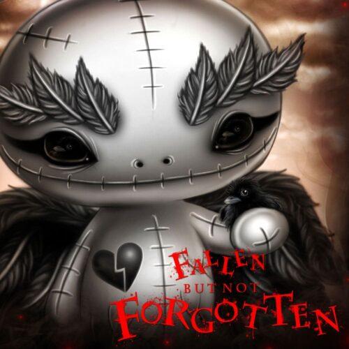raven-fallen-not-forgotten-artwork
