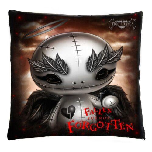 raven-fallen-not-forgotten-cushion-cover-colour