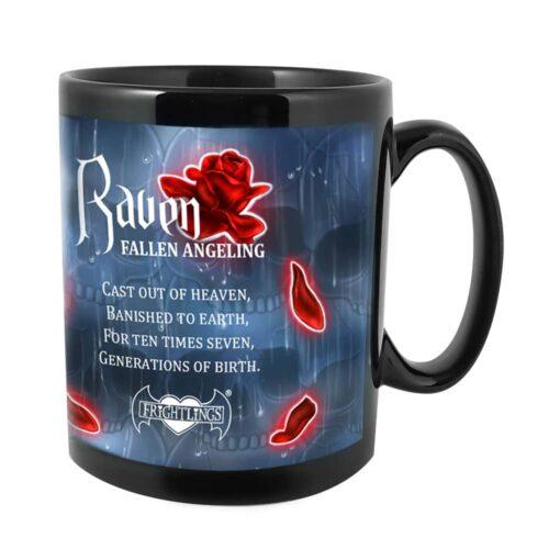 raven-mug-poem