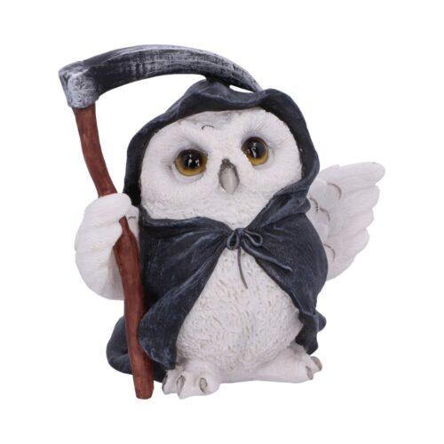 reaper-owl-nemesis-now