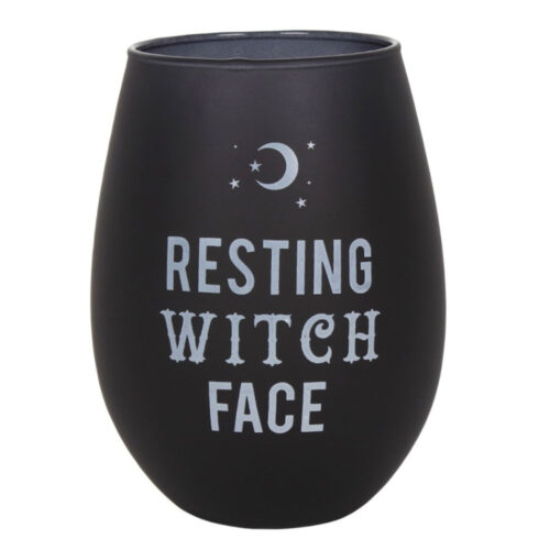 resting-witch-face-glass