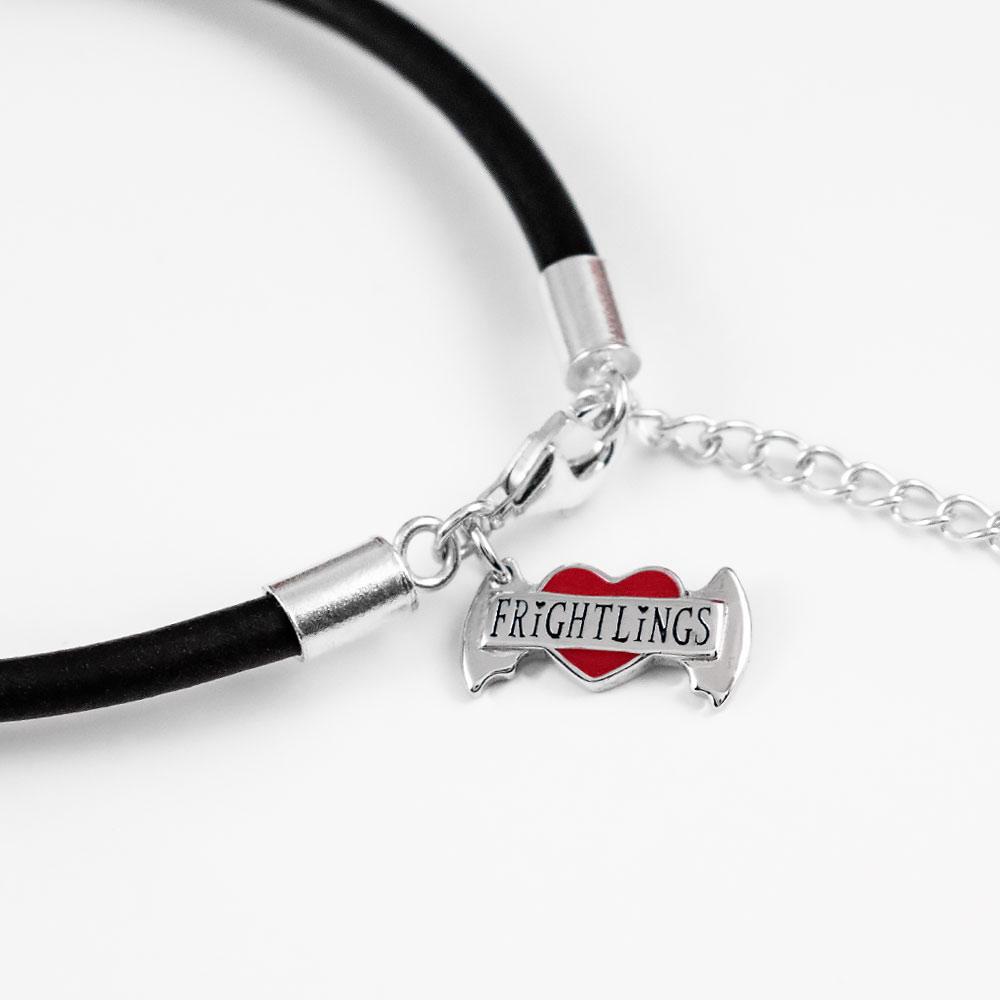 rubber-bracelet-frightlings-tag
