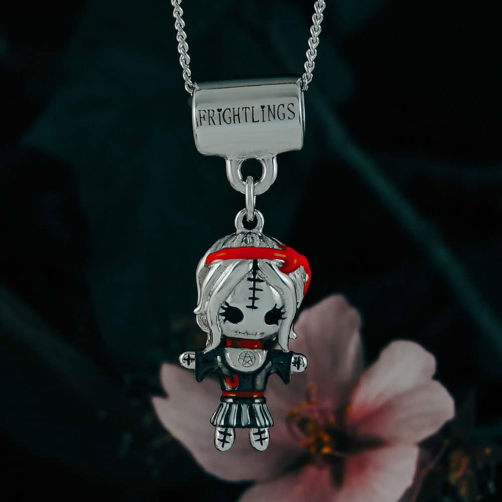 scarlet-witchling-silver-charm-on-chain