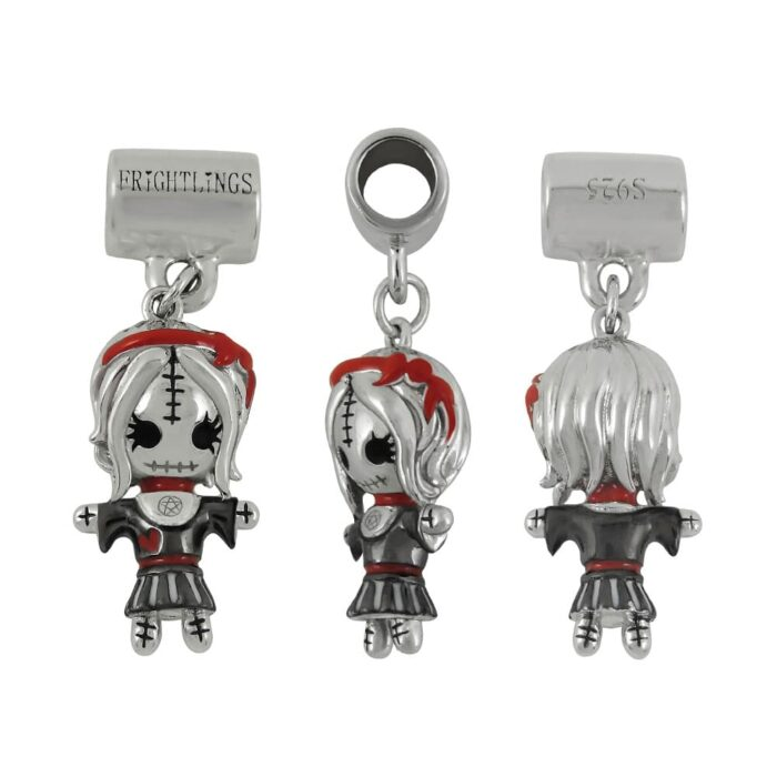 scarlet-witchling-sterling-silver-character-charm