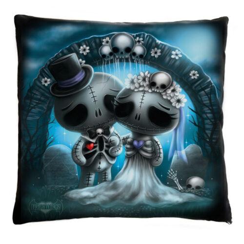 skelling-cushion-til-death