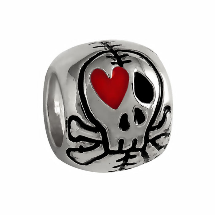 skull-and-crossbones-bead-sterling-silver-charm