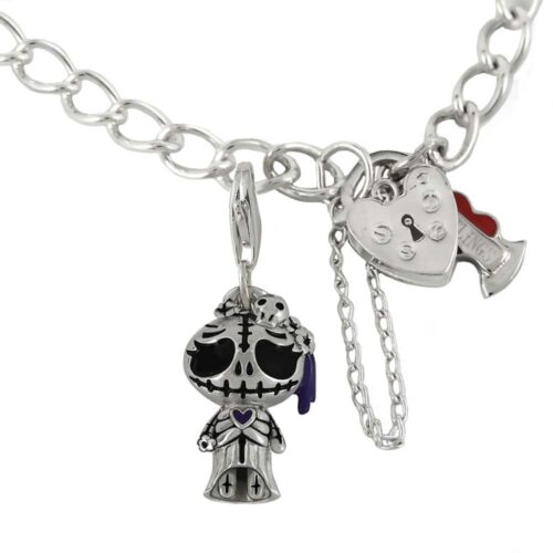 skulletta-skelling-clip-on-charm-bracelet