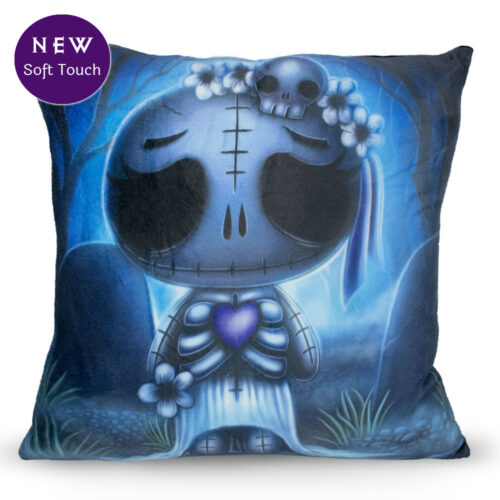 skulletta-skelling-cushion
