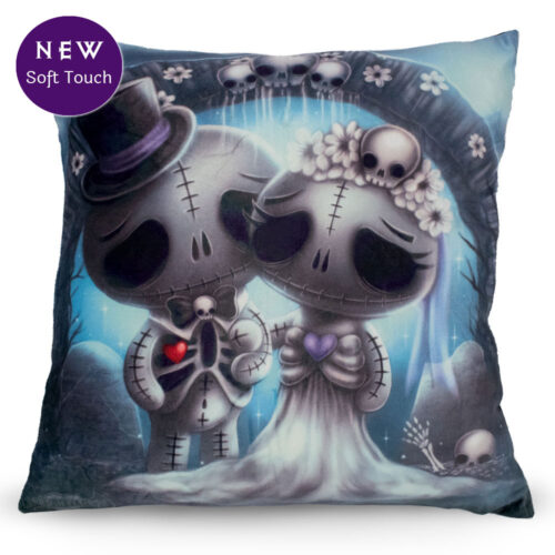 skelling-Til-Death-Do-Us-Part-cushion
