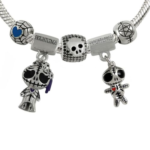 skulletta-skully-slider-bracelet-bead-set