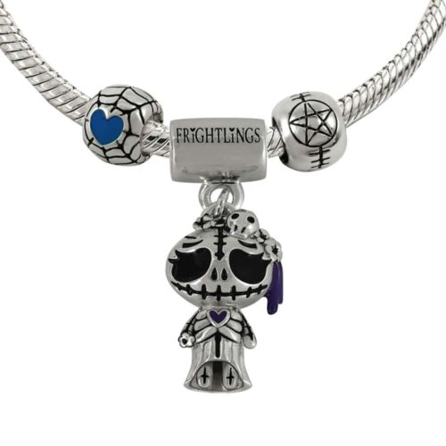 skulletta-slider-bracelet-bead-set