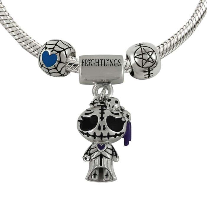 skulletta-slider-bracelet-bead-set