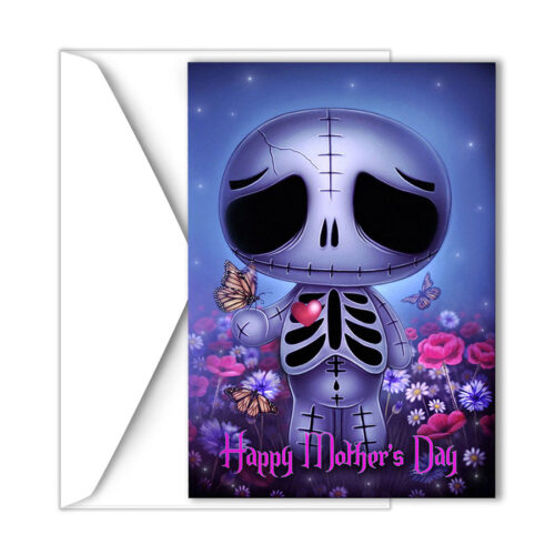 skully-mothers-day-card