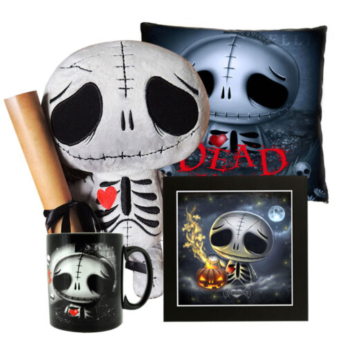 skully-plush-bundle