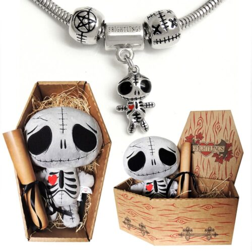 skully-plush-charm-bundle