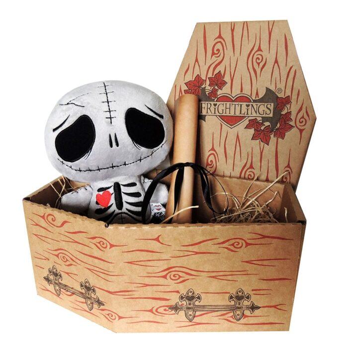 skully-undead-plush-in-coffin-box