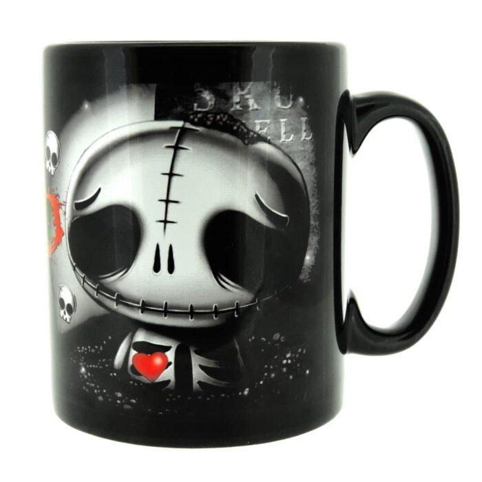 skully-skelling-ceramic-mug