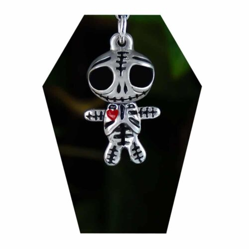 skully-skelling-sterling-silver-charm