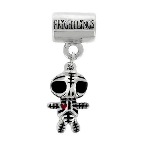 skully-skelling-sterlling-silver-charm-slide-on