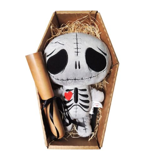 skully-undead-plush-in-coffin-box