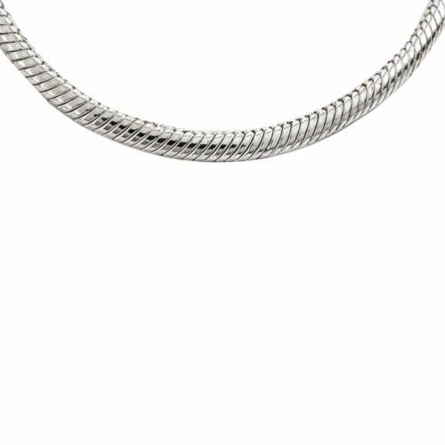 snake-bracelet-logo-tag