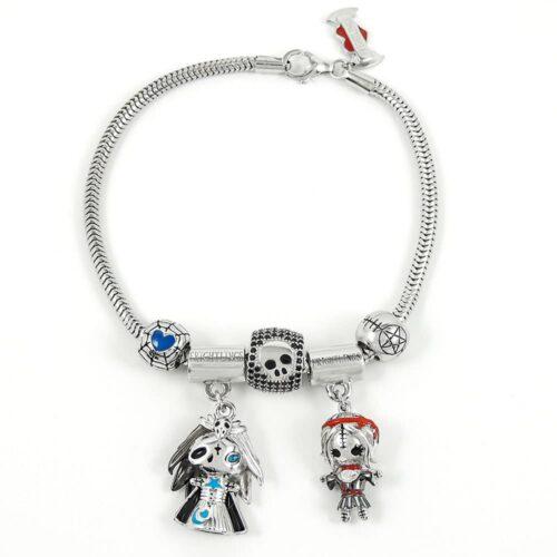 spellbound-charm-bracelet