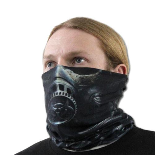 spiral-bio-skull-mask