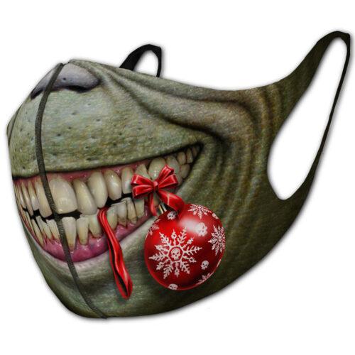 spiral-grouch-mask