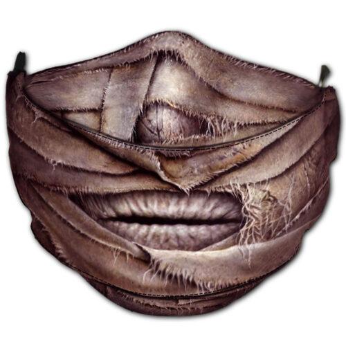 spiral-mummified-mask