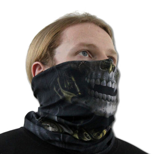 spiral-steampunk-reaper-mask