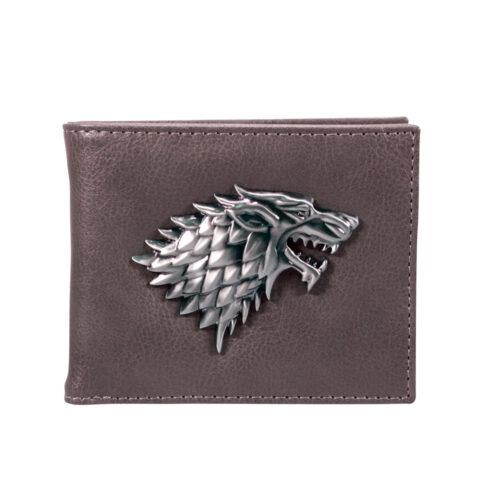 stark-wallet